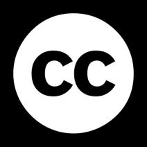 cc_large